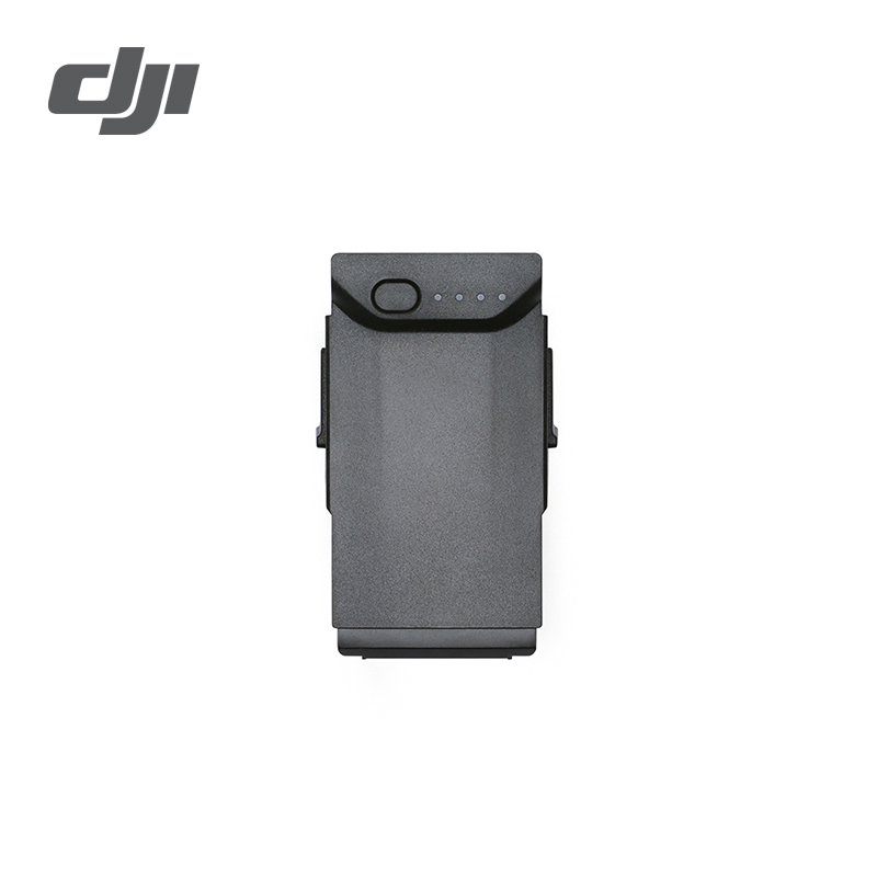 Original DJI Mavic Air Battery Intelligent Flight Battery Made with High-density Lithium,Fly More Than 21 min Suit for DJI air квадрокоптер dji mavic air fly more combo черный