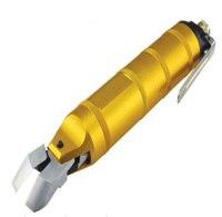 Pinzas neumáticas aire cizalla aire Tijeras alta calidad pinzas de aire neumático plástico Cúter pinzas sat4101