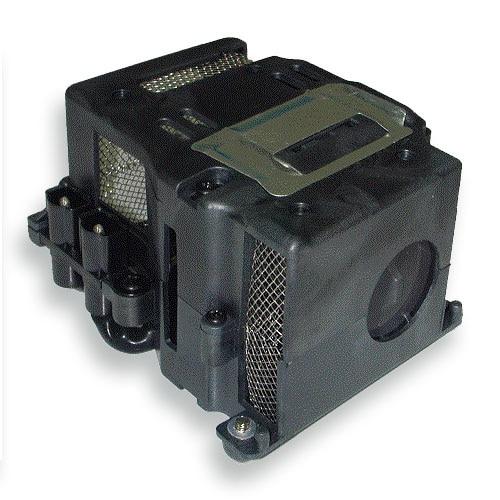 Compatible Projector lamp for EIZO U3-130/IX421M