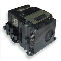 Compatible Projector lamp for EIZO U3 130,IX421M