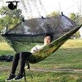 Гамак садовая качели мебель