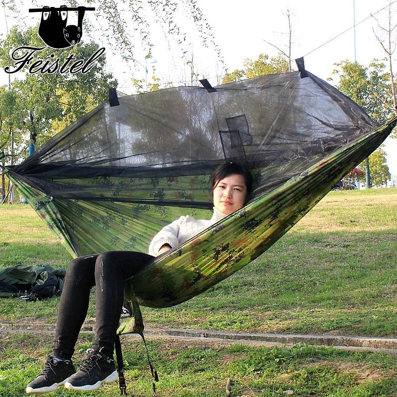 Hammock Garden Swing Furniture