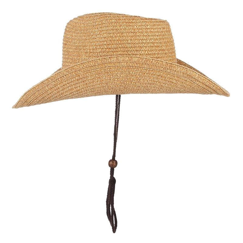 de palha chapéu de praia chapéu de