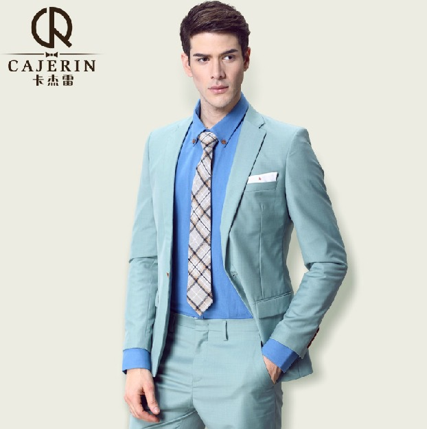 Mens Summer Blazer Promotion-Shop for Promotional Mens Summer ...