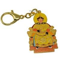 Fengshui Jade Emperor Heaven Amulet W Fengshuisale Red String Bracelet W3323
