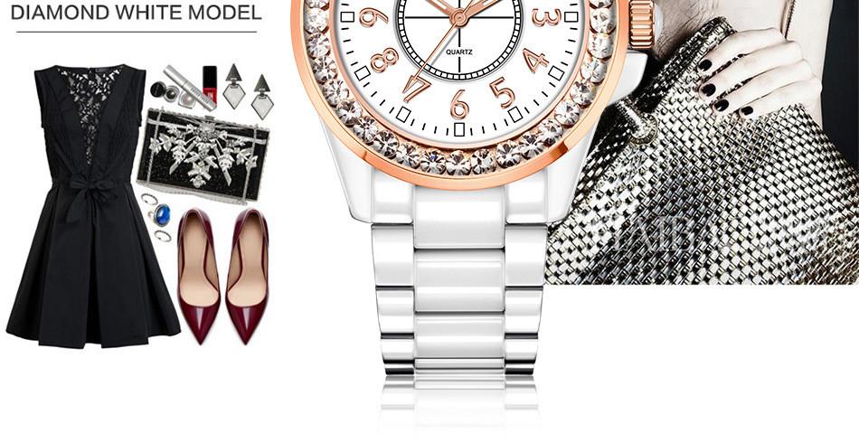 HTB1HISISpXXXXaGaXXXq6xXFXXX1 - SINOBI Fashion Women Diamond Ceramics Watch Band Wrist Watch-SINOBI Fashion Women Diamond Ceramics Watch Band Wrist Watch