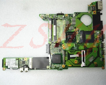 цена на for lenovo 3000 G230 laptop motherboard intel GM45 DDR2 55.4J301.061 Free Shipping 100% test ok
