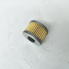 Деталь масляного фильтра двигателя мотоцикла для сборки yf300