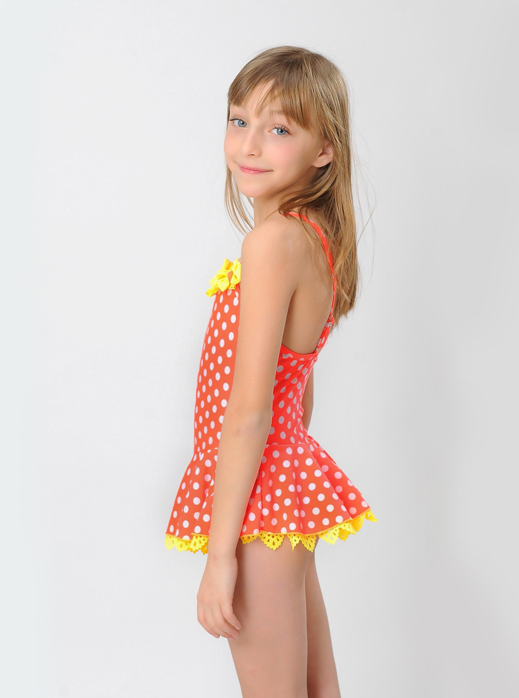 Hire Young Female Models, Hire a Young Female Model, Young Models for Hire, Hire Teen Swimwear Models, Teen Swimwear Models Online, Teen Modeling Agency Online, Modelling Jobs for Kids. jwl-network.ga is a place where you can promote yourself as a Model and connect with clients, modeling agencies and apply for modelling jobs.