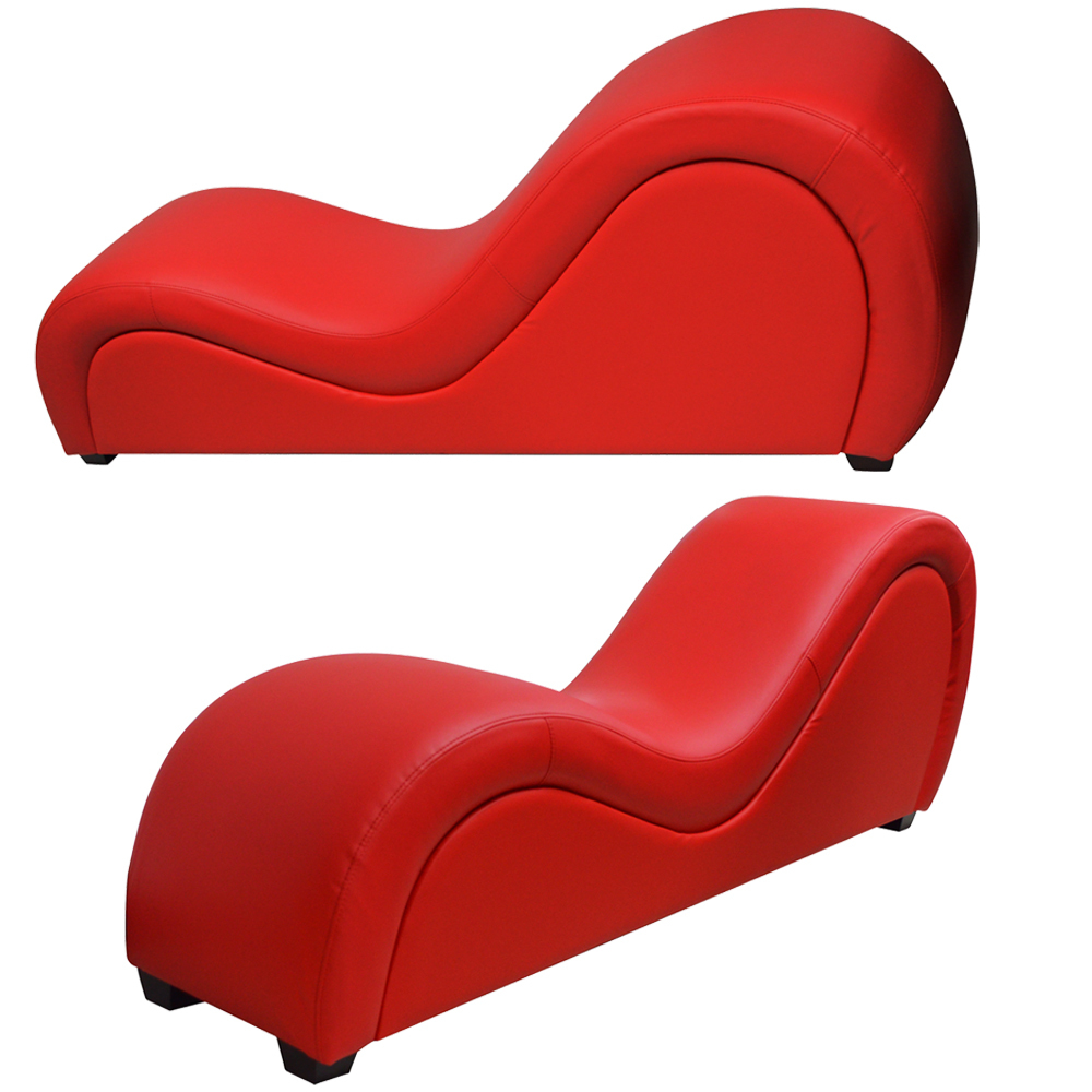 Hot China Products Wholesale Sofa Furniture Sex Sofa Chair