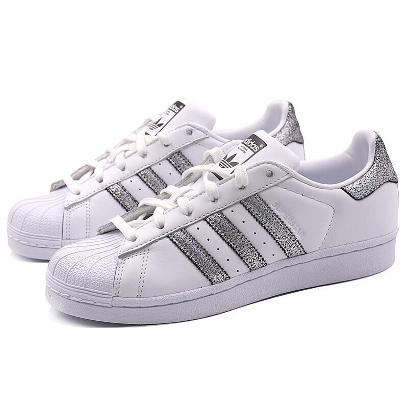 sneakers for cheap bce11 7d350 Original Authentic Adidas Originals Women's Skateboarding ...