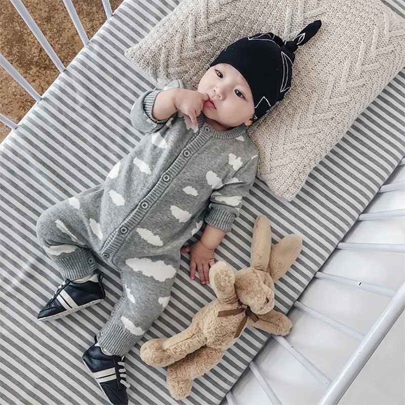 ฤดูใบไม้ผลิฤดูใบไม้ร่วงฝ้ายเด็กหมวกแมวน่ารักหมวก Beanie หมวกฤดูหนาวเด็กวัยหัดเดินทารกแรกเกิดเด็กหมวกเด็กหญิงหมวกอุปกรณ์เสริม
