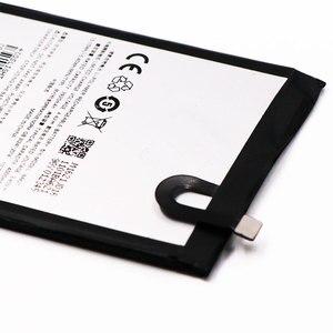 Image 5 - 4000mAh BA621 לmeizu הערה 5 סוללה Batterie עבור Meizu meilan הערה 5 M5 הערה Bateria נייד טלפון Batterij מצבר + כלים