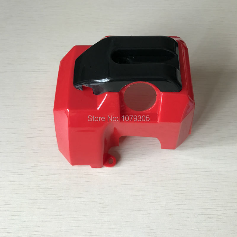 40-5 Brush Cutter 2 Stroke Trimmer Cylinder Cover