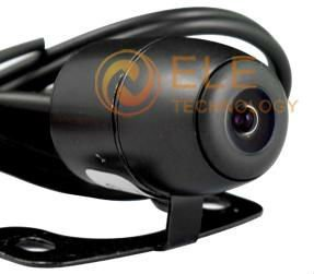 Car Rear view Camera 170 Degree wide viewing angle