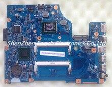 For Acer Aspire V5-531 V5-431 V5-571 laptop motherboard Integrated Intel HM70 48.4VM02.011 NBM1G11004