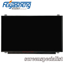 Buy 144hz monitor and get free shipping on AliExpress com