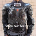 Free Shipping New JACKET WAVE PRO with neck protector FULL BODY ARMOR motocross protector ALL size