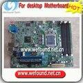 100% первоначально для DELL 7010SFF 9010SFF GXM1W Q77 Z77 рабочего прекрасно работает