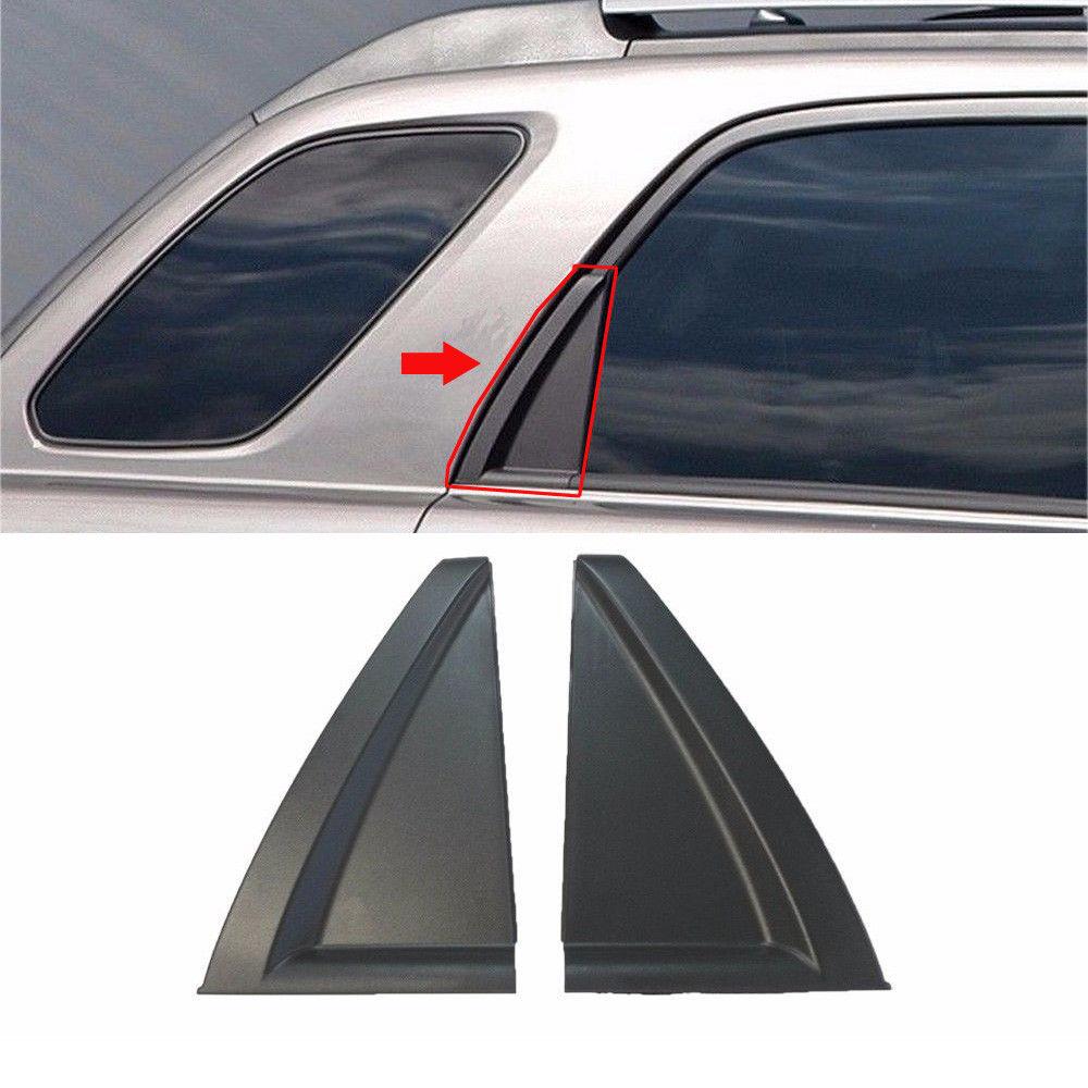 Подлинная задняя дверь снаружи Delta литье для kia sportage 2005-2010 838301F001 838401F001 83830 1F001 83840 1F001