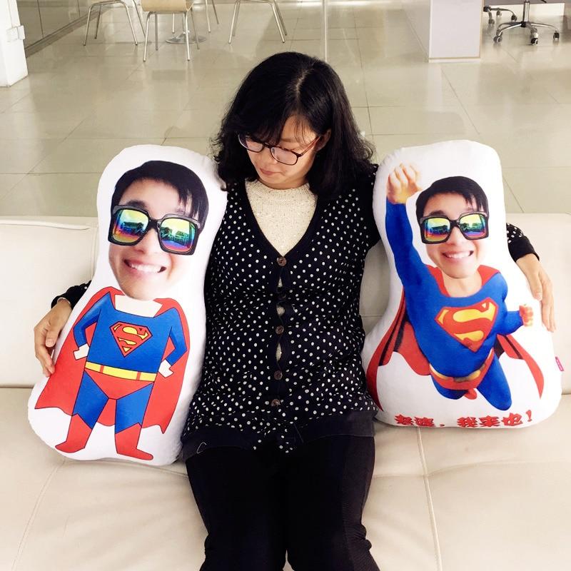 Nueva foto caliente personalización amantes de la historieta - Nuevos juguetes y juegos - foto 2