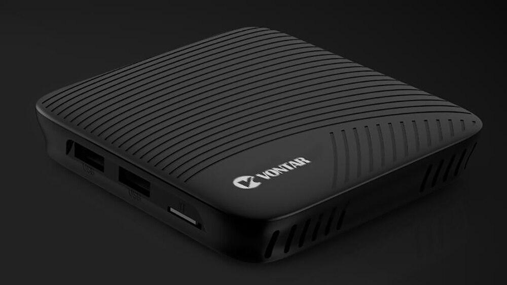VONTAR Z8 Arc DDR4 3G/32G 2G/16G Android 7.1 Nougat TV Box VONTAR Z8 Arc DDR4 3G/32G 2G/16G Android 7.1 Nougat TV Box HTB1HIZgPFXXXXc5aXXXq6xXFXXXz