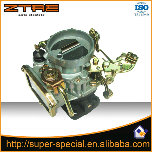 CARBURETOR assy fit For NISSAN J15 Cabstar Datsun Engine OEM 16010 B5200/16010 B0302