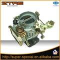 CARBURETOR assy fit For NISSAN J15 Cabstar Datsun Engine OEM 16010-B5200/16010-B0302