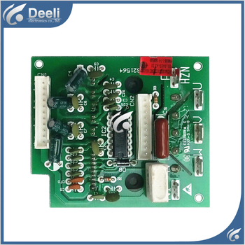 for air conditioning motherboard power module KFR-28GW/BP1 module board 3442 good working