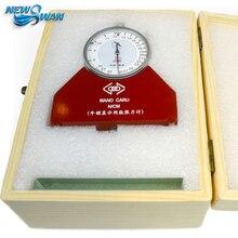 Screen Mesh Printing Tension Meter Newton Pressure Meter Tensometer Gauge Tension Measuring Tool Manometro in Silk Print 8-50N