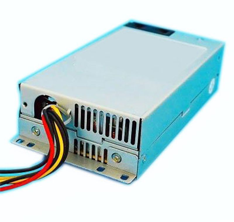 KSA-180S2 service power KSA 180S2 7808N-K2/8P 8.2*4.1*15.5CM service is power