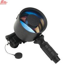 Прицел ночного видения ziyouhu 5 го поколения 8 кратное зрение