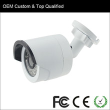 #LBX30S H.264 HISILICON 1.0MP/ 1.3MP/ 2.0MP WDR Varifocal Waterproof IP66 BuIlet CCTV IP Digital Camera