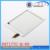 """Original 9.7 """"pulgadas 097177C-Q-00 Para teclast x98 pro Tablet Panel de Pantalla Táctil Digitalizador Del Sensor de cristal de Reemplazo Envío Gratis"""