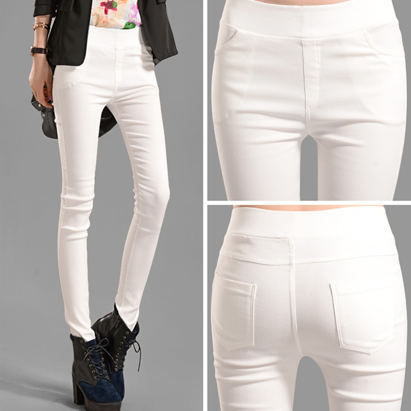 Online Get Cheap Womens Pants Sale -Aliexpress.com | Alibaba Group