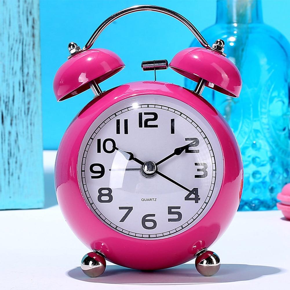 cool alarm clocks for tweens - 1001×1001