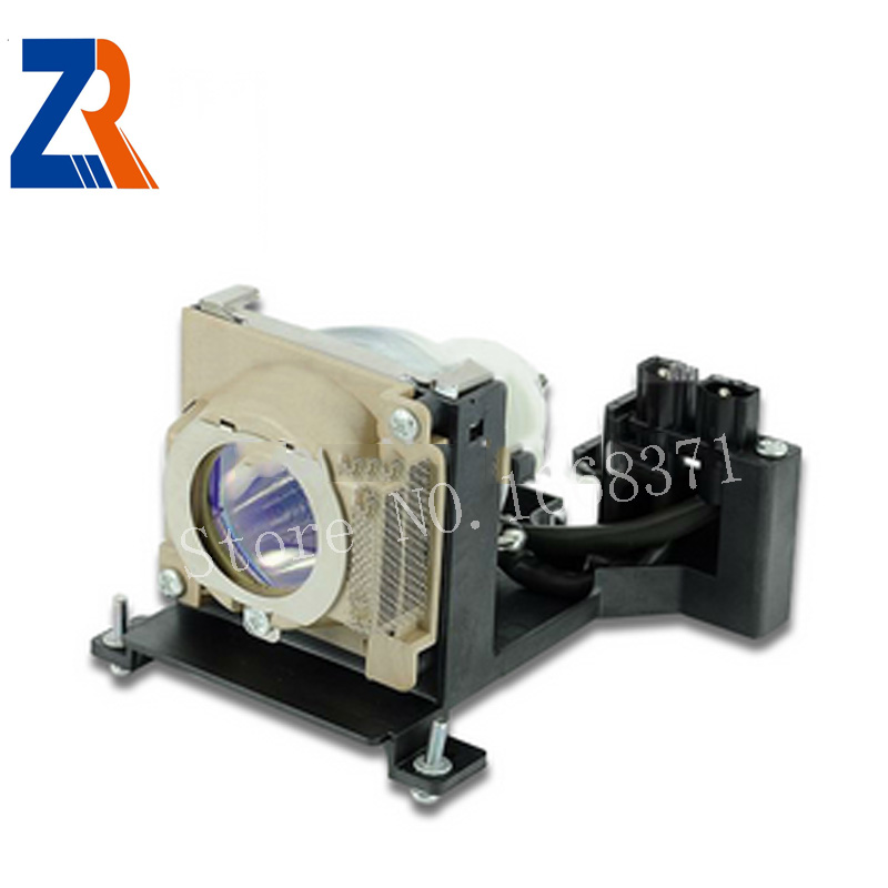 Compatible Projector Lamp with housing VLT-XD200LP for LVP-XD200U / SD200U / XD200U / LVP-SD200U  vlt xd200lp replacement projector lamp with housing for mitsubishi lvp xd200u sd200u xd200u lvp sd200u