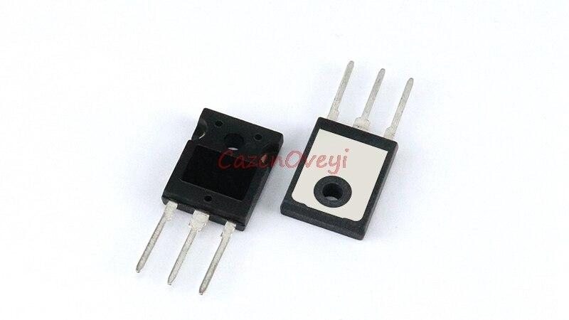 2pcs/lot IRGP4068D IRGP4068 GP4068D IGBT 600V 96A 330W TO247 In Stock