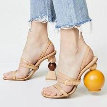 Zapatos Vestido Baratos Lotes Mujer De Compra Amarillo wOZ0PnXN8k
