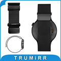 """18mm Milanese Loop Band for Huawei Watch / Fit Honor S1 Asus ZenWatch 2 (1.45""""/45mm) 2015 Women Quick Release Strap Bracelet"""