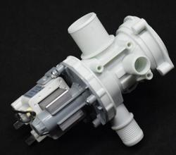 Washing machine parts drain pump PX-2-35 220V 35W