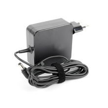 EU Plug 19V 3.42A Laptop AC adapter Charger For Asus K50Ab K50Ij K50In K50C K52F K52Jk K70Ij K70Io Notebook 65W Power Supply