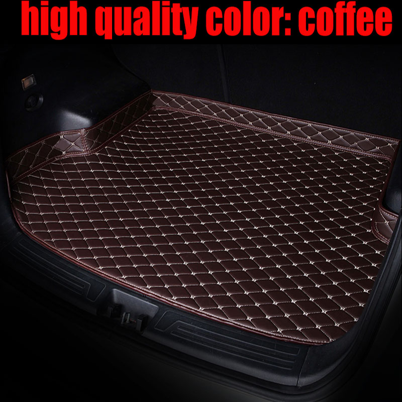 Custom made car Trunk mats for Mercedes Benz W176 A class 160 180 200 220 250 260 A45 AMG 5D  rugs liners     Custom made car Trunk mats for Mercedes Benz W176 A class 160 180 200 220 250 260 A45 AMG 5D  rugs liners