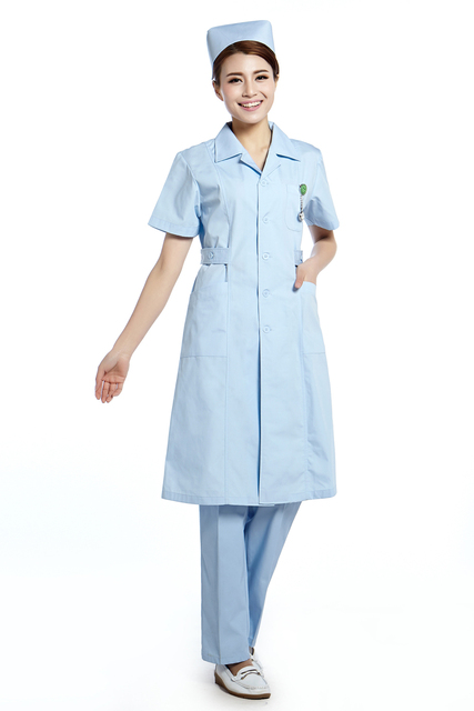 Nurses Uniform Stores 53