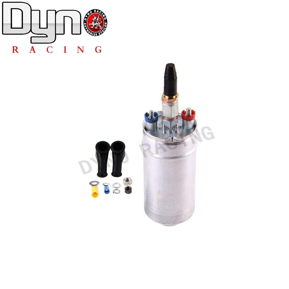 Prix pour Dyno Racing-Racing Top Qualité Externe de Pompe À Carburant 044 OEM: 0580 254 044 Poulor 300lph