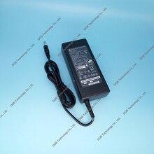 19V four.74A 90W ac energy adapter laptop computer charger for ASUS Superior B551 B551L B551LG B12 B50 B50A B51 B51E B52BY B53A B53AV B53E