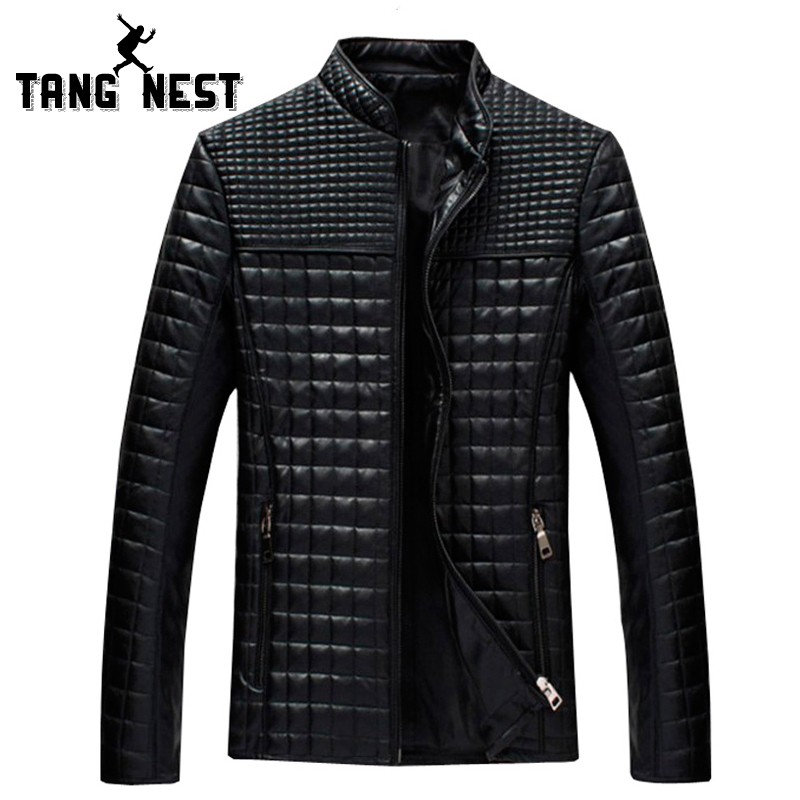 Online Buy Wholesale popular leather jackets from China popular ...
