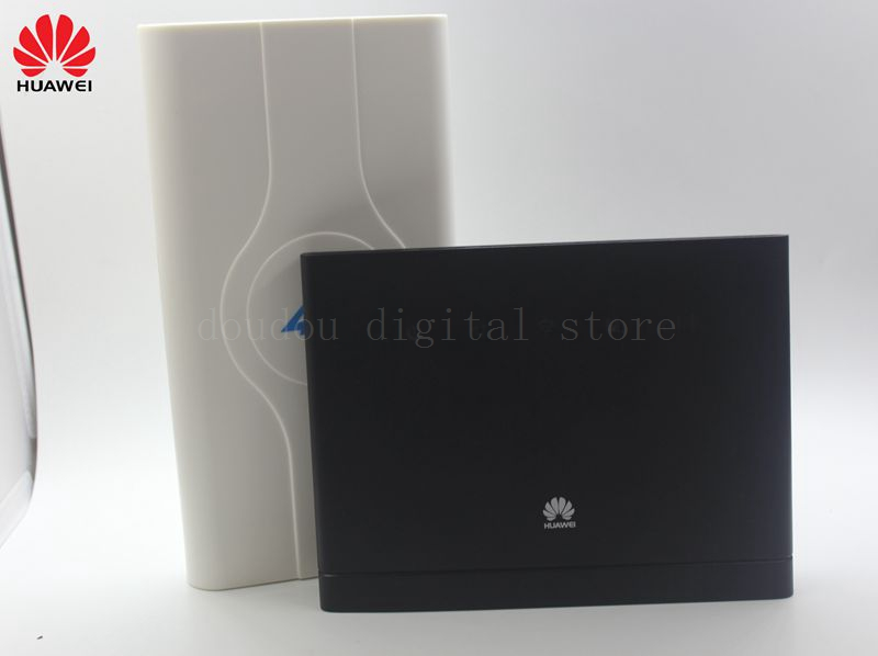 Unlocked New HUAWEI B315 B315S-22 with Antenna 4G LTE CPE 150Mbps 4G LTE FDD TDD Wireless Gateway Wifi Router PK B310 B593 E5186 unlocked huawei b310 b310s 22 unlocked 4g lte cpe 150 mbps mobile wi fi router plus antenna
