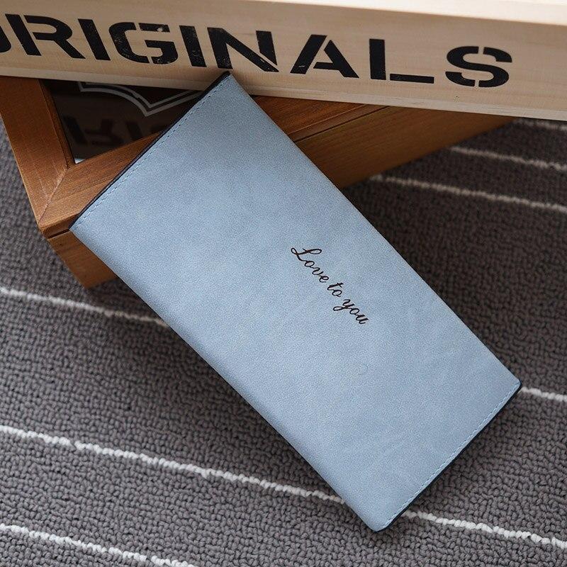 menina ocasional longo bolsa titular Comprimento do Item : 17.7cm