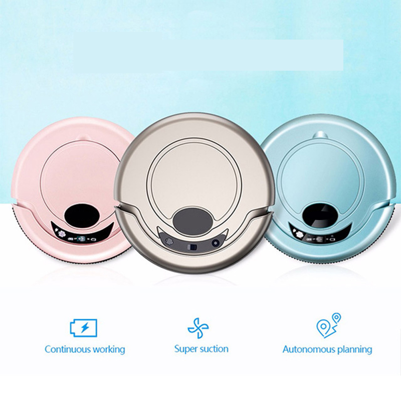 S320 Smart Robot Vacuum Cleaner Cleaning For Home Automatic Vaccum Robot Sweeper Floor Cleaning Robot Wireless Vacuum Cleaner for kk8 front wheel for vacuum cleaning robot 2pcs pack